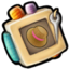 Treasure Hunter Hat Converter (Pink).png