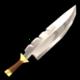 Fishing Knife.png