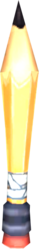 Pencil (Image).png