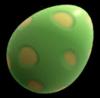 Polka Dot Egg.png