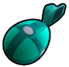 Turquoise Egg.png