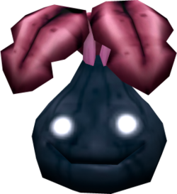 Corrupted Rhubarb.png