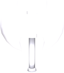 Legendary Axe (Image).png