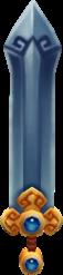 Epic Sword (Image).png