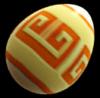 Summer Egg.png