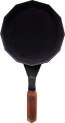 Frying Pan (Image).png