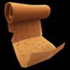 Waterproof Scroll.png