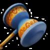 Epic Hammer.png