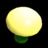 Mushroom Lamp.png