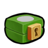 Green Lockbox.png