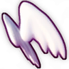 Legendary Wings.png