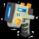 Epic Ray Gun.png