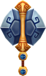 Epic Axe (Image).png