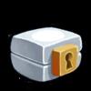 Silver Lockbox.png