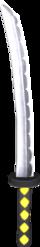 Samurai Sword (Image).png