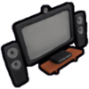 Home Entertainment System.png