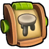 Simple Stool Converter.png