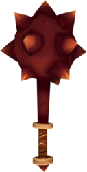 Knight's Mace (Image).png