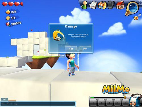 MilMoAbility3.jpg