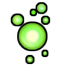 Green Ghost Light.png