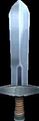 Adventurer's Sword (Image).png