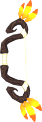 Epic Bow (Image).png