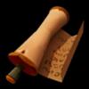 Mimi's Scroll.png