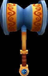 Epic Hammer (Image).png