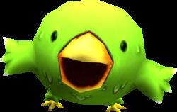 Songbird.png