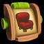 Conversor de Cadeira Sussa.png