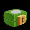 Caixa Trancada Verde.png