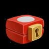 Caixa Trancada Vermelha.png