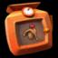 Conversor de Elmo de Gladiador.png