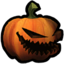 IconeHalloween.png