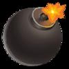 Bomba de Lama.png