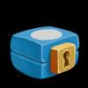 Caixa Trancada Azul.png