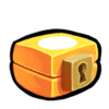 Caixa Trancada Dourada.png
