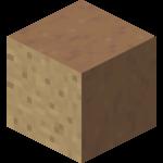 150px-Brown Mushroom Block (EU).png
