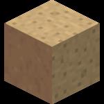 150px-Brown Mushroom Block (S).png