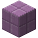 Bloco de púrpura.png