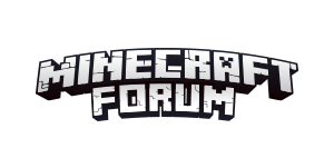 Minecraft forums logo.png
