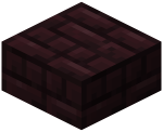 Laje de Tijolos do Nether.png