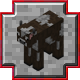 LiggliluffAchiveveCowRedstone.png