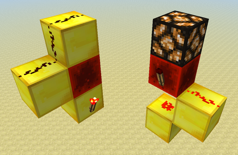 Arquivo:Block of redstone as circuit component.png