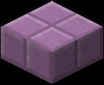 Laje de Púrpura.png