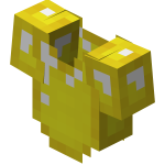 Peitoral de Ouro.png