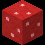 150px-Red Mushroom Block.png