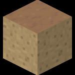 150px-Brown Mushroom Block (U).png