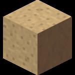 150px-Brown Mushroom Block (E).png