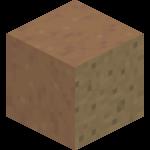 150px-Brown Mushroom Block (SU).png